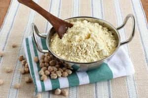 chickpea-flour1