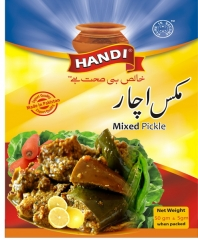 mix-mango-pickle