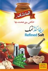 refined-salt