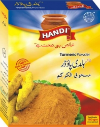 turmeric-powder